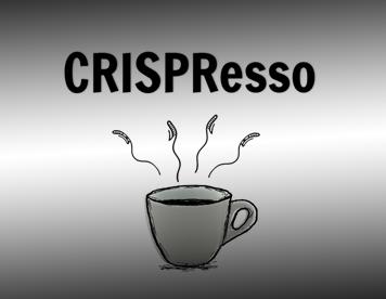 CRISPResso_thumb